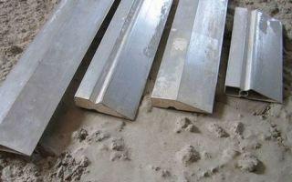 Виды строительного правила: рекомендации по их применению