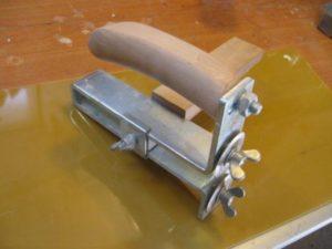 Ножовка для резки гипсокартона эффективность инструмента
