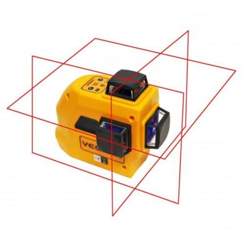 Лазерный уровень и правильный выбор инструмента