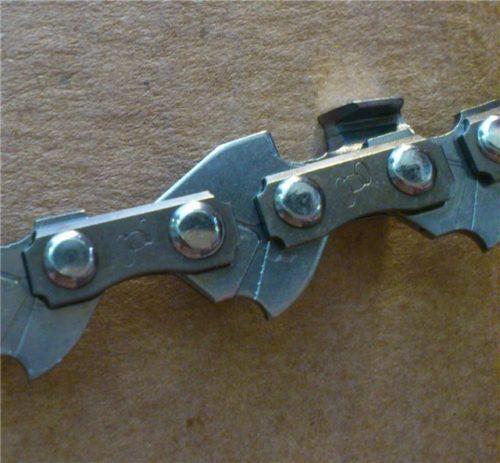 Заклепанный режущий инструмент