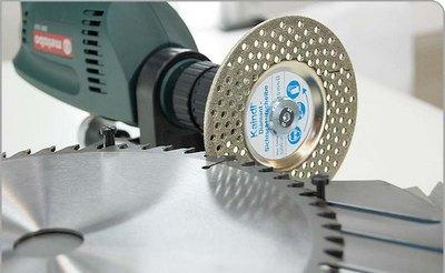 Как сделать станок и заточить диск циркулярной пилы инструкция с подробным описанием