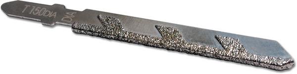 Полотно с алмазным напылением для керамики