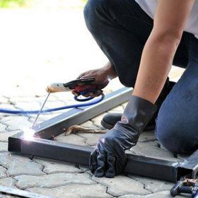 Как варить сваркой или пошаговая инструкция как пользоваться сварочным аппаратом