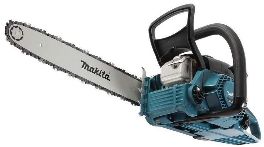 Makita EA3202S40B