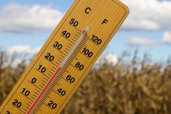 Температура для настройки нутромера