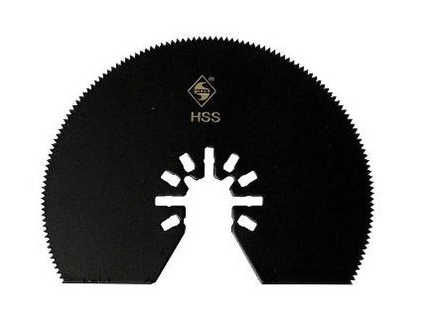 Насадка из стали HSS на реноватор
