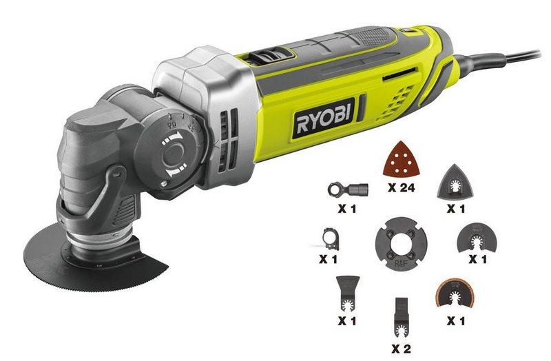Ryobi RMT300-TA